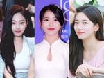 Đã giải quyết xong scandal phân biệt thù lao giữa idol Hàn - Thái: Lisa (BlackPink) và Sorn (CLC) cuối cùng cũng nhận đủ lương-7