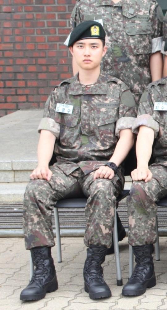 Vượt mặt Kim Yoo Jung - Jennie, IU được bình chọn là sao nữ giàu có và nổi tiếng nhất-2