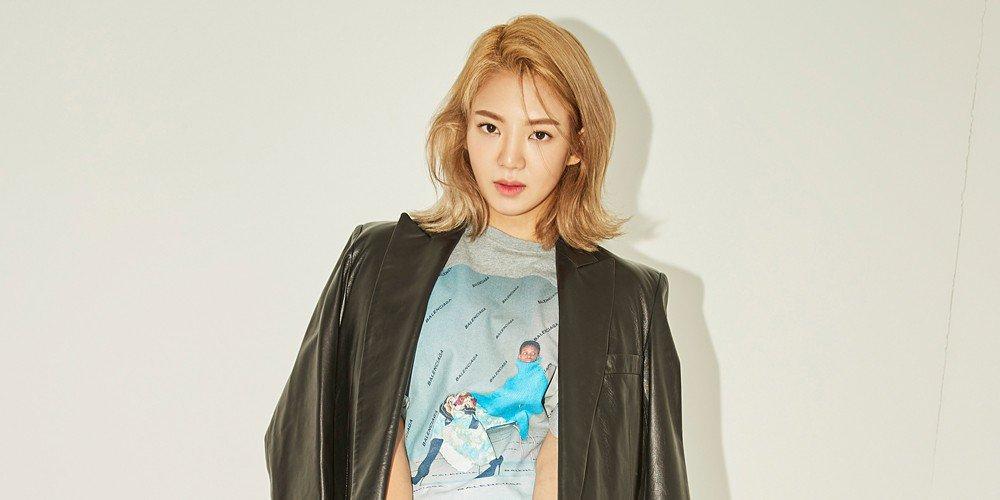 Vượt mặt Kim Yoo Jung - Jennie, IU được bình chọn là sao nữ giàu có và nổi tiếng nhất-6