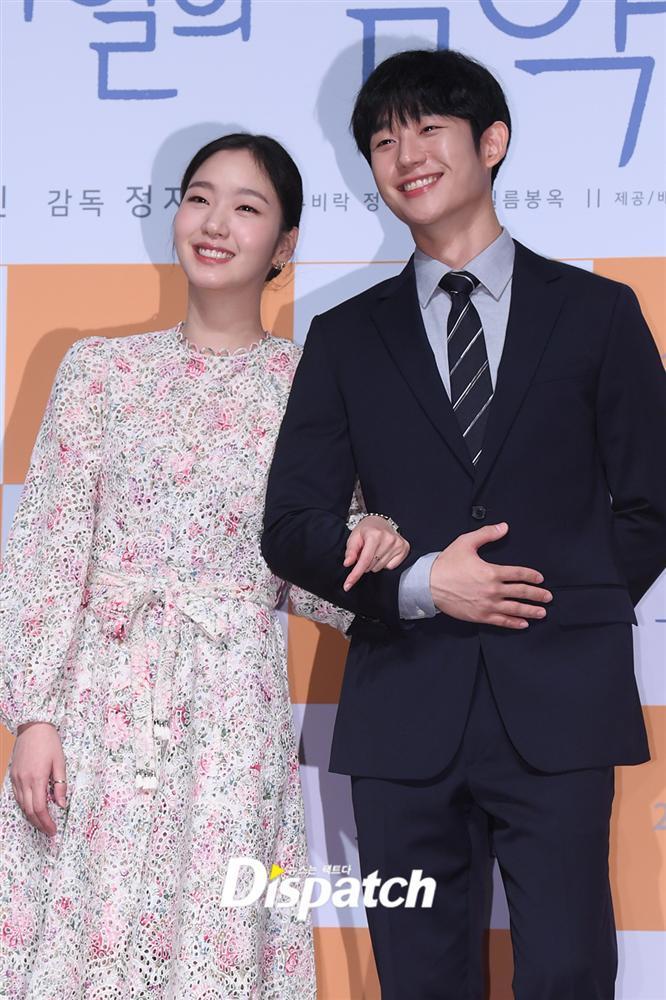 Vượt mặt Kim Yoo Jung - Jennie, IU được bình chọn là sao nữ giàu có và nổi tiếng nhất-8