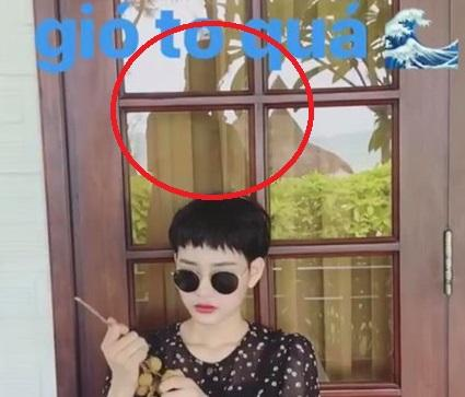 Một mực phủ nhận hẹn hò, Hiền Hồ - Bùi Anh Tuấn bị dân mạng tung bằng chứng cãi vào mắt-3