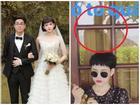 Một mực phủ nhận hẹn hò, Hiền Hồ - Bùi Anh Tuấn bị dân mạng tung bằng chứng 'cãi vào mắt'