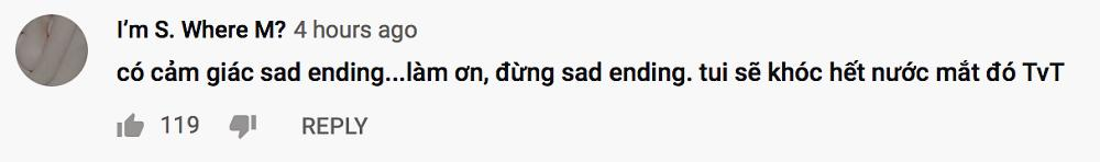 Hoàng thượng của Chi Pu gây sốc khi hỏi người tình đồng tính: Em muốn nằm trên hay nằm dưới?-14