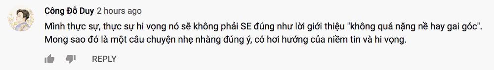 Hoàng thượng của Chi Pu gây sốc khi hỏi người tình đồng tính: Em muốn nằm trên hay nằm dưới?-16