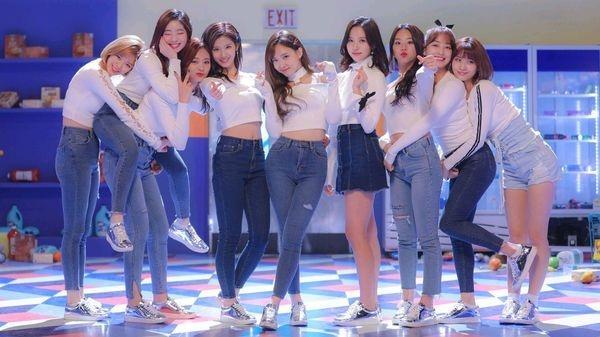 Heart Shaker trở thành MV thứ 7 của Twice đạt được cột mốc ấn tượng này trên YouTube-2