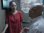 'Yêu râu xanh' chấp nhận bị phạt 200 nghìn đồng để sàm sỡ Huệ trong tập 67 'Về Nhà Đi Con'