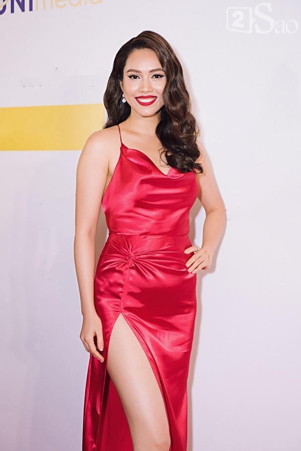 HHen Niê sẽ không trao lại vương miện cho tân Hoa hậu Hoàn vũ Việt Nam 2019-7