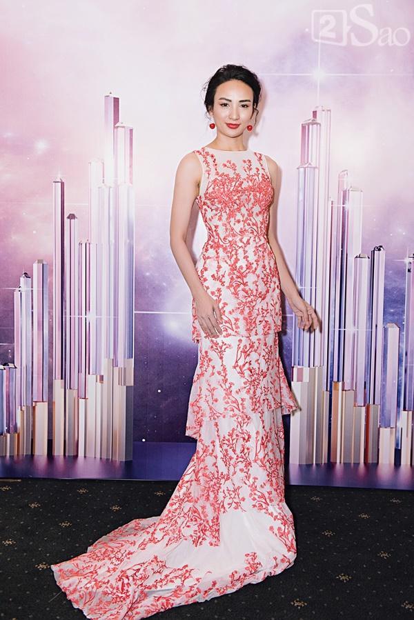 HHen Niê sẽ không trao lại vương miện cho tân Hoa hậu Hoàn vũ Việt Nam 2019-9