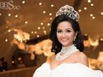 Nếu ghi danh Hoa hậu Hoàn vũ Việt Nam 2019, HHen Niê sẽ phải tự trao vương miện cho chính mình?-11