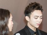 Soobin Hoàng Sơn cho đến giờ vẫn hoảng loạn khi nhớ lại thời gian trầm cảm