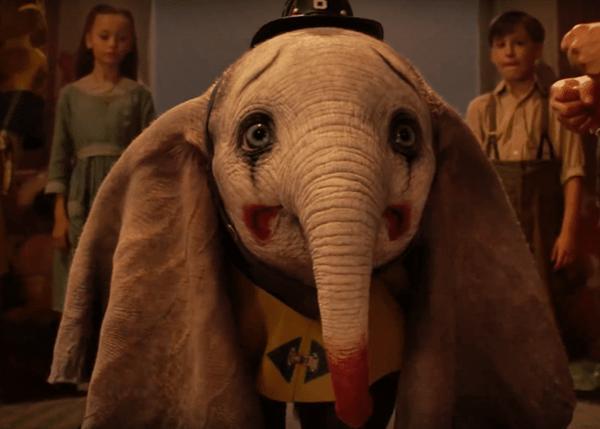 5 bộ phim gây thất vọng nhất nửa đầu 2019-2