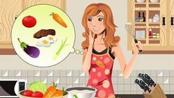 '1001' mẹo nấu ăn mẹ nào cũng nên biết, không xem thật quá phí...