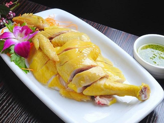 5 bộ phận của con gà nhiều người rất thích ăn nhưng lại không biết đang tự rước bệnh vào người-2
