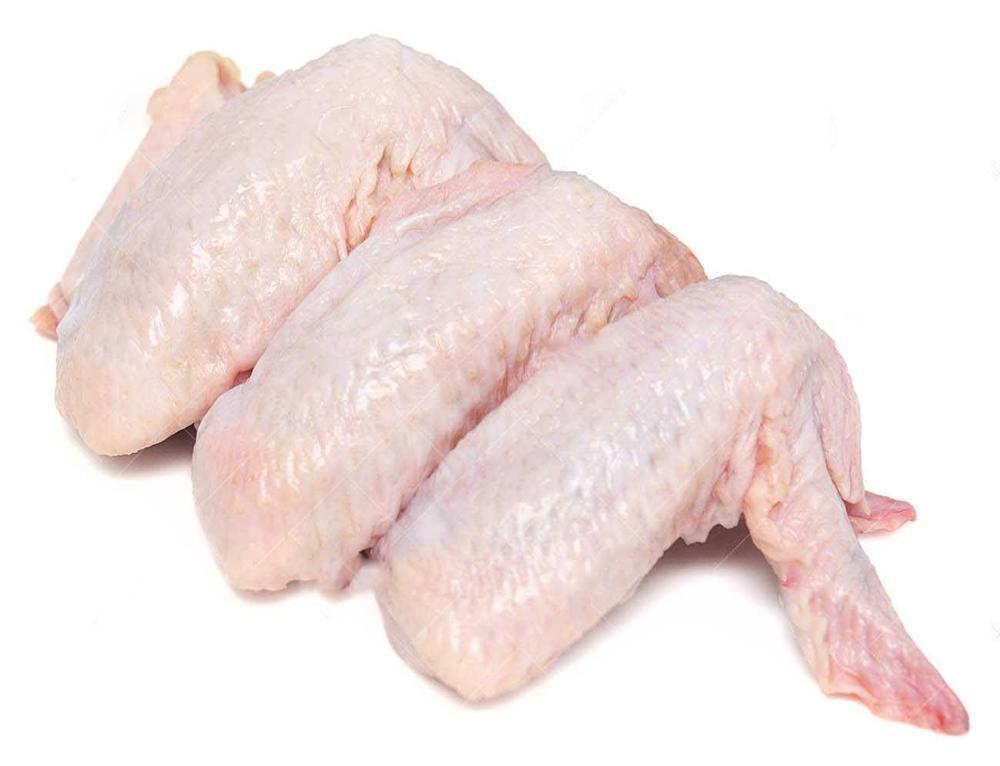 5 bộ phận của con gà nhiều người rất thích ăn nhưng lại không biết đang tự rước bệnh vào người-5
