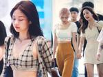 Những điều mắt thấy tai nghe chứng minh BLACKPINK đang trên đà cực mạnh trở thành nhóm nữ hàng đầu Hàn Quốc-8