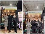 5 nam diễn viên nóng bỏng nhất hiện tại của điện ảnh Hàn Quốc trùng hợp đều sinh năm 1988 - Họ là ai?-6