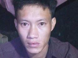 Đi tìm con trai mất tích, người bố tội nghiệp bị xe tông chấn thương