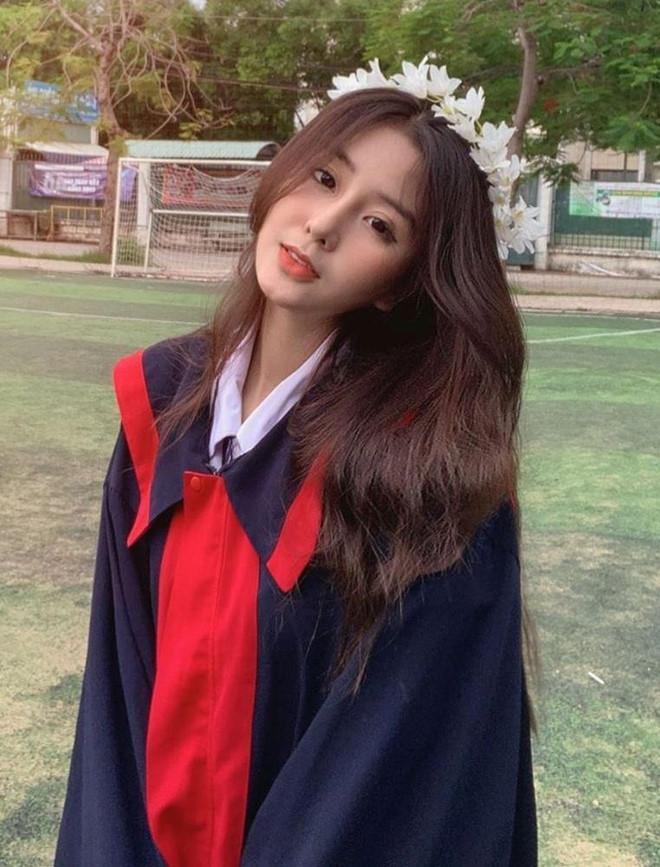 Soi điểm thi THPT quốc gia của loạt hot boy, hot girl nổi tiếng-2