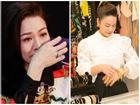 Vụ Nhật Kim Anh bị trộm vào nhà khoắng cạn 5 tỷ: Là do nữ chủ nhân bất cẩn 'mời ông xơi'?
