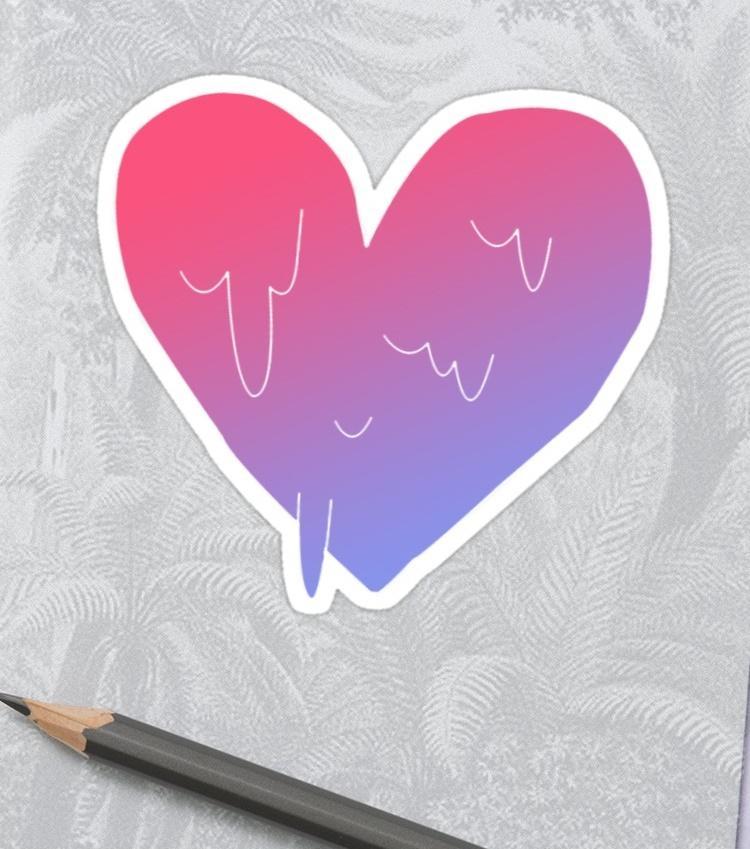 Tử vi thứ Năm ngày 18/7/2019 của 12 con giáp: Dậu khéo léo hơn trong ứng xử, Hợi tình yêu nở rộ thăng hoa-2