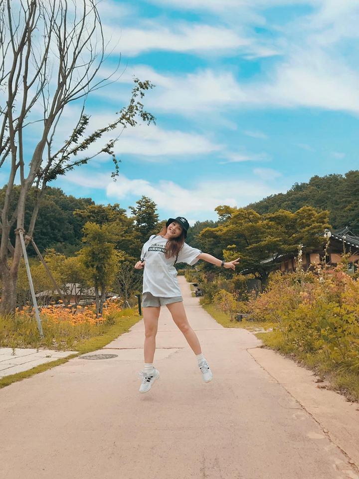Tiểu tam Quỳnh Nga nhận định: Đàn bà chỉ khi hết yêu mới hết ngu-3