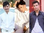 Cuộc sống khắc nghiệt của nghệ sĩ Việt tại Mỹ: Hát casino kiếm bạc cắc, đứng bán đĩa như... ở chợ-10