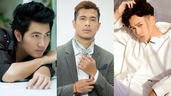4 nam ca sĩ Việt bị 'ám' bởi lời nguyền 'one hit wonder': chỉ có một bài hit nổi một lần rồi thôi trong đời
