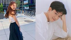 Bốn gương mặt 'con nhà người ta' đến từ trường Chuyên Phan Bội Châu