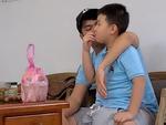 Diễn viên Lê Phương nặng 80 kg khi mang bầu lần hai-4