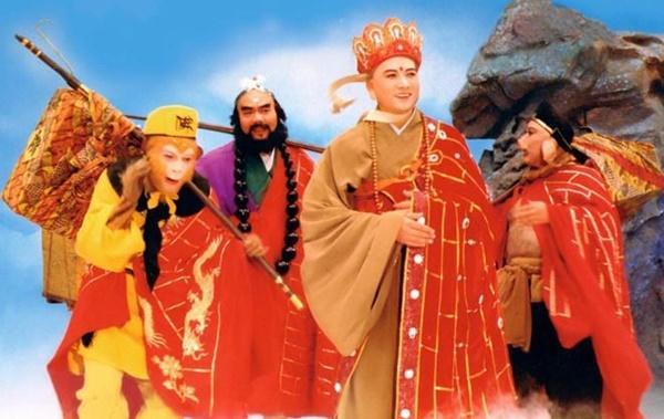 5 bộ phim kinh điển Trung Quốc được chiếu lại nhiều lần trên màn ảnh-2