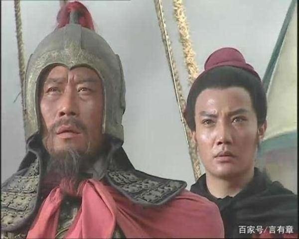 5 bộ phim kinh điển Trung Quốc được chiếu lại nhiều lần trên màn ảnh-4