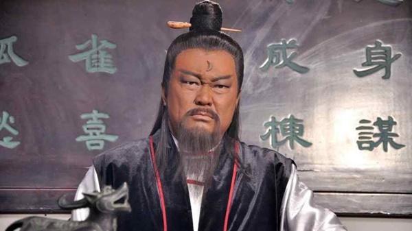 5 bộ phim kinh điển Trung Quốc được chiếu lại nhiều lần trên màn ảnh-8