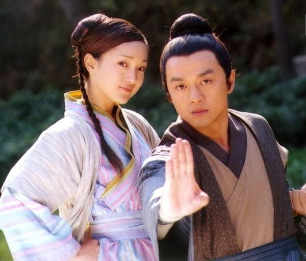 5 bộ phim kinh điển Trung Quốc được chiếu lại nhiều lần trên màn ảnh-9