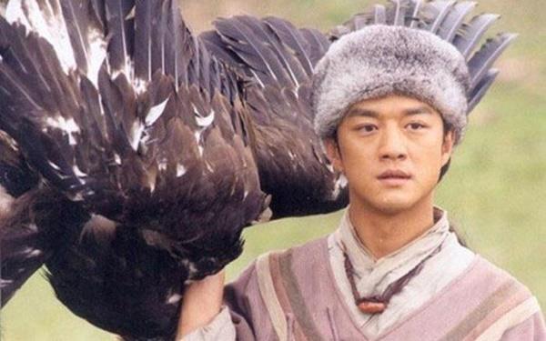 5 bộ phim kinh điển Trung Quốc được chiếu lại nhiều lần trên màn ảnh-10