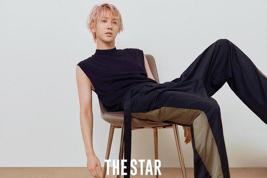 Bị đồn phẫu thuật thẩm mỹ, Yesung (Super Junior) phản pháo-4