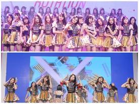 Hit quốc dân của Nhật Bản chính thức được nhóm nhạc đông thành viên nhất Việt Nam 'chuyển thể'