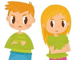 Top 4 con giáp thích dạy bảo người khác nhưng không chịu nghe người ta phê bình