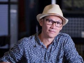 Biên đạo múa Hữu Trị ngã từ tầng 13, qua đời ở tuổi 55