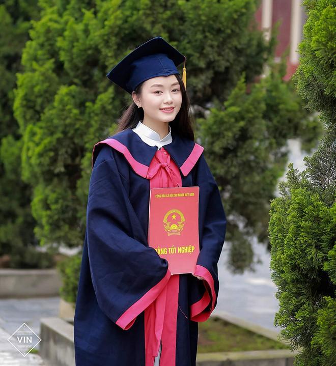 Á khoa khối A kỳ thi THPT quốc gia: Mình học vì đam mê thôi-5