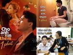 Trịnh Thăng Bình nói gì khi bị chị gái tình cũ đá xoáy vì ra MV song ca với Liz Kim Cương?-5