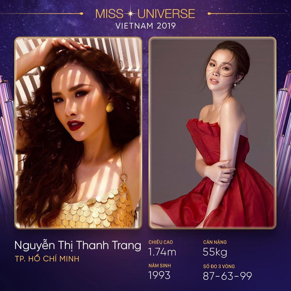 Nếu ghi danh Hoa hậu Hoàn vũ Việt Nam 2019, HHen Niê sẽ phải tự trao vương miện cho chính mình?-2