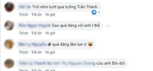 Đến tội Trịnh Thăng Bình, MV mới chưa ra lò mà ảnh chế đã ngập tràn MXH chỉ vì lỡ miệng xin thêm 1 phút-8