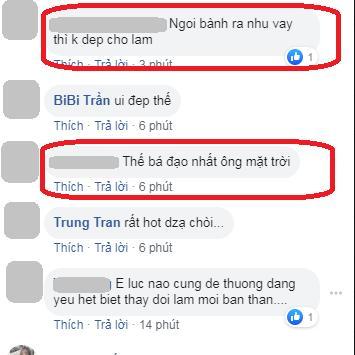 Khoe cơ thể sexy với bikini, Trương Quỳnh Anh bị dân mạng đồng loạt chê dáng ngồi vô duyên hết phần thiên hạ-2
