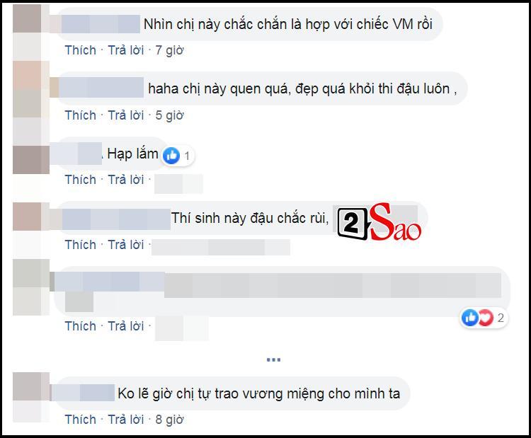Nếu ghi danh Hoa hậu Hoàn vũ Việt Nam 2019, HHen Niê sẽ phải tự trao vương miện cho chính mình?-9