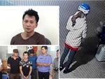Tiết lộ mới về kẻ chim mồi trong vụ sát hại, hiếp dâm nữ sinh giao gà ở Điện Biên-3