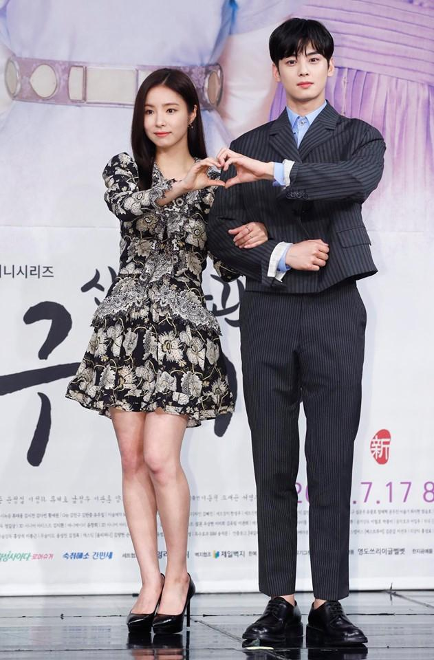 Người hâm mộ lo lắng nghe tin em gái mưa Kim So Hyun bị ngã ngựa khi đang quay phim-4