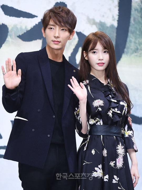 Người hâm mộ lo lắng nghe tin em gái mưa Kim So Hyun bị ngã ngựa khi đang quay phim-2