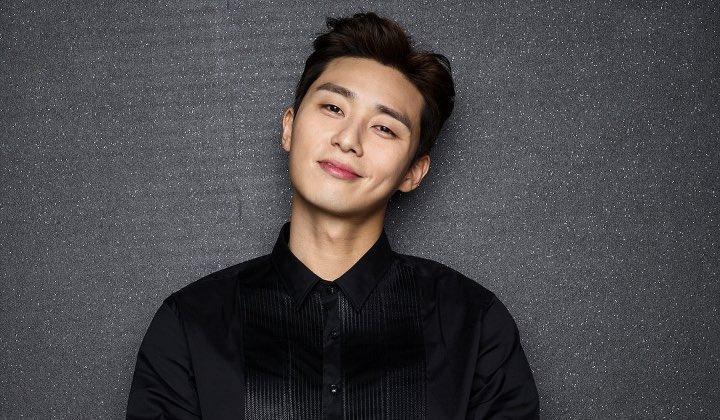 Người hâm mộ lo lắng nghe tin em gái mưa Kim So Hyun bị ngã ngựa khi đang quay phim-8