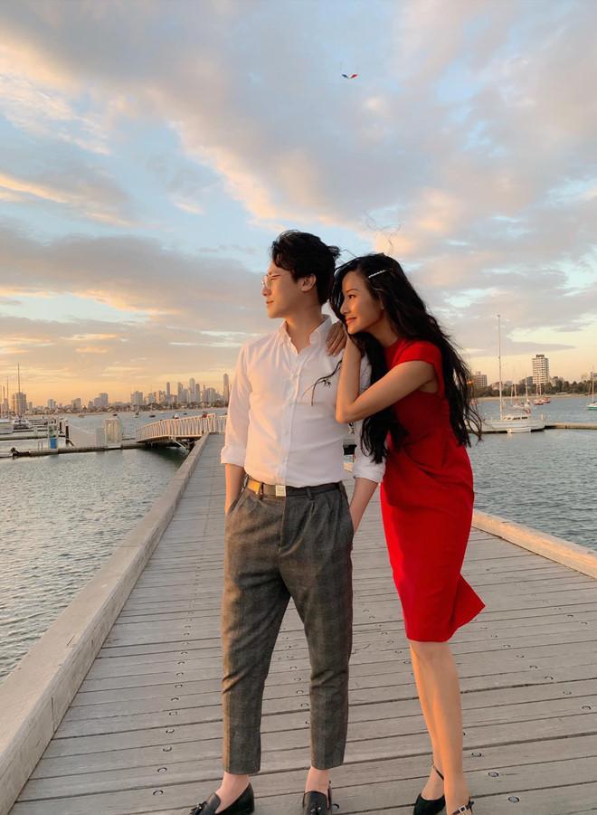 Rocker Nguyễn nói về Hoàng Thùy sau nghi vấn hẹn hò-2