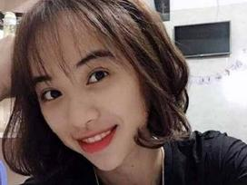 Công an Điện Biên tìm kiếm người mẹ trẻ nghi mất tích